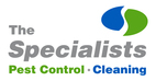 Pest Control and Cleaning Specialists