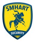 Smhart Security