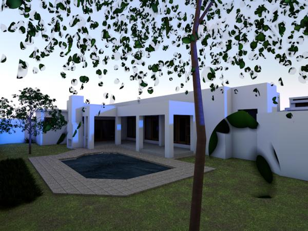 DISCOUNTED FEES Stirling Architects _small