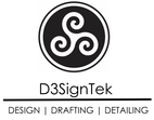 D3SignTek