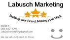 Labusch Marketing