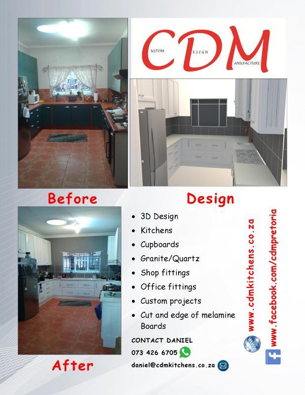 Custom Design And Manufacture Kitchen Companies Homeimprovement4u,Professional Graphic Designer Logos Personal