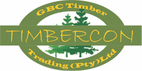 GBC Timber Trading t/a Timbercon