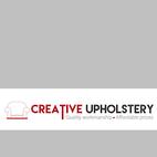 Creative Upholstery (Pty)Ltd