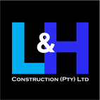 L&H Construction (Pty) Ltd
