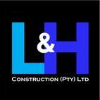 L&H Construction (Pty) Ltd
