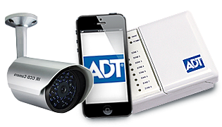 ADT Alarms
