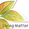 Living Matter
