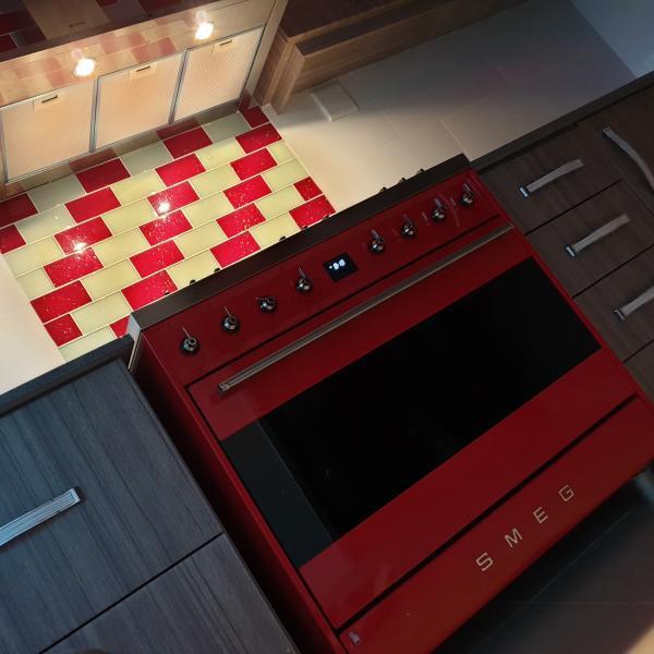 Free quote Ballito Kitchen Contractors & Builders _small