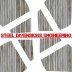 Steel Dimensions Engineering
