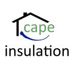 Cape Insulation
