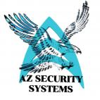 AZ SECURITY SERVICES PTY LTD