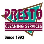 Presto Cleaning Services