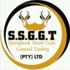 Springbook smart goal general trading