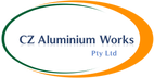 CZ Aluminium Works Pty Ltd