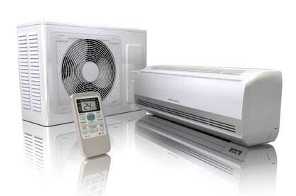 Air conditioning installations & repairs