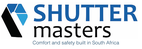 Shutter Masters