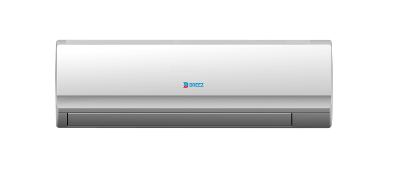 BREEZ Prestige Air Conditioner