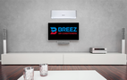 BREEZ Air Conditioners