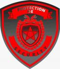 Our security portfolio is available to service both short and long term services Sandton CBD Security Guards