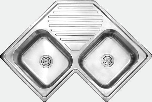 Cam Africa Stainless Steel Kitchen Materials And Supplies Homeimprovement4u