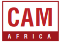 Testimonial from Alex Brewis CAM Africa Stainless Steel