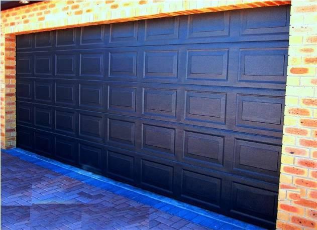 Double Wooden door repairs & Installations