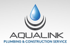 Aqualink Plumbing & Construction Services