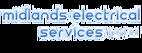 Midlands Electrical Services (Pty) Ltd