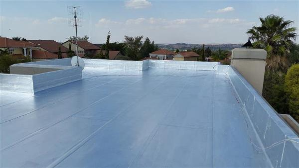 10% Discount on all Waterproofing Quotes Monte Vista Roof Repairs & Maintenance _small