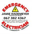 AMPACITY Electrical Amanzimtoti
