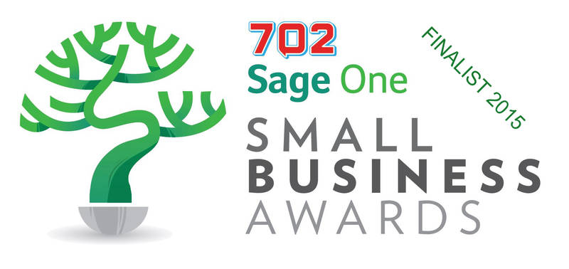 Effective Solutions is the first Pest Control Company in S.A. to be nominated in the 702 Small Business Awards.