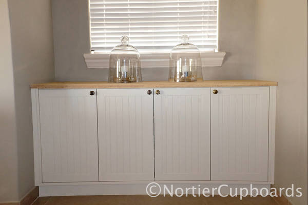 Your design fee refunded! Paarl Central Cabinet Makers 1