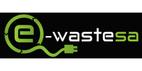 Elite E-waste SA