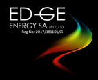 Edge Energy SA