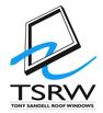 Tony Sandell Roof Windows Pty Ltd
