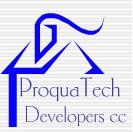 Proquatech Developers
