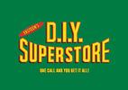 Eksteen's D.I.Y. Superstore
