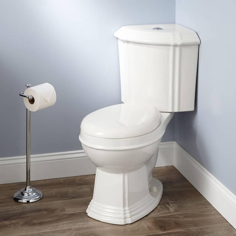 Bathroom Fixtures Johannesburg bathroom repair and maintenance specialists in randburg