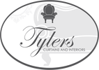 Tylers Curtains and Interiors