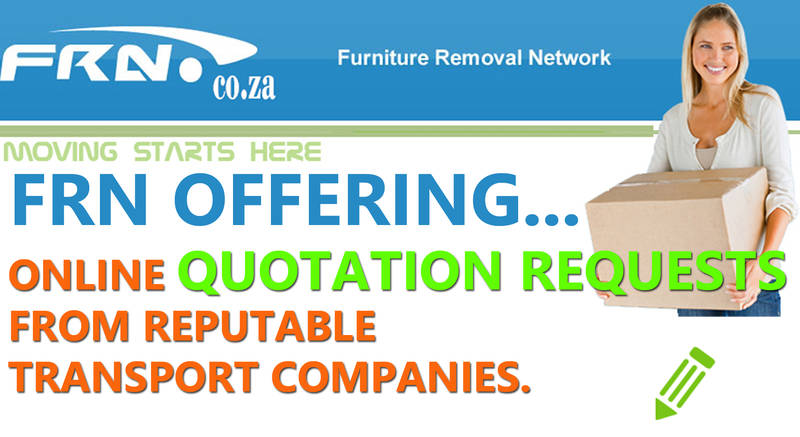 Furniture Removal Network Removalists Homeimprovement4u