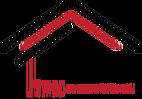 HPH Carpentry Services