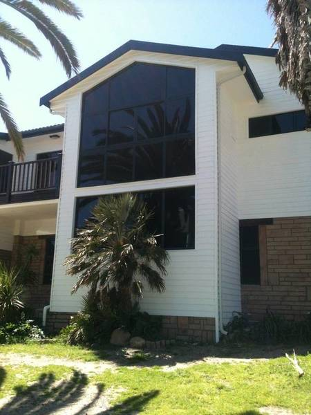 All roofing works at a 5% discount Durbanville Renovations _small