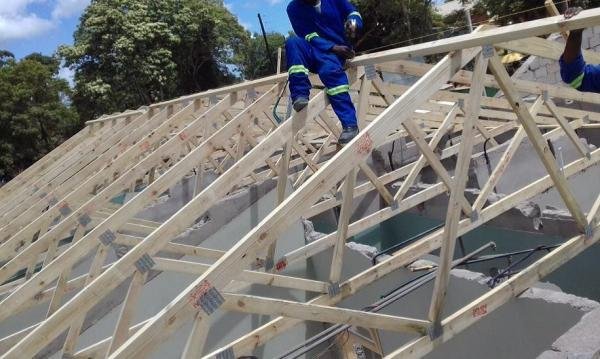 Get a free Quote Pretoria Central Builders & Building Contractors _small