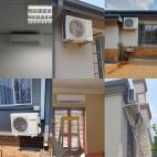 LMH Projects Pty ltd