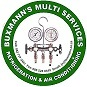 Buxmann's Multi Services