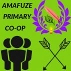 Amafuze primary co op limited