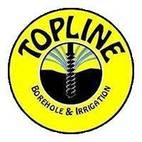 Topline Borehole & Irrigation