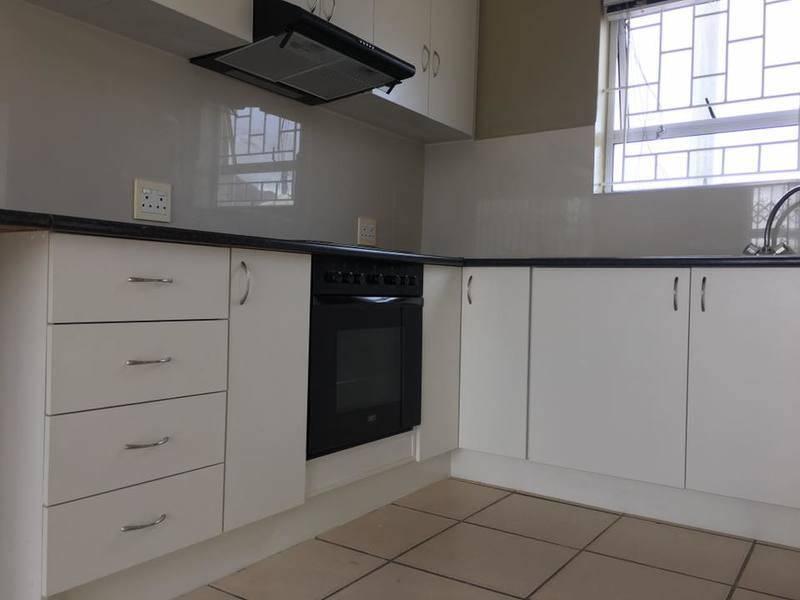 Kitchen Renovation- Basic