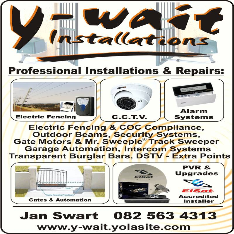 https://www.facebook.com/YWaitInstallations/